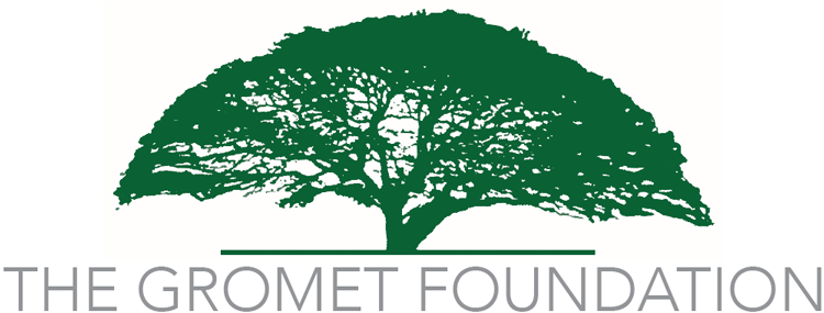 The Gromet Foundation
